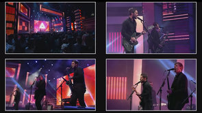 We're All In This Together (2014 MMVA Quad Cam)