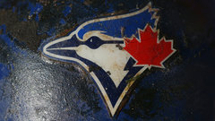 Blue Jays 2014: Rise and Fall