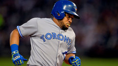 Report: Melky signs with White Sox