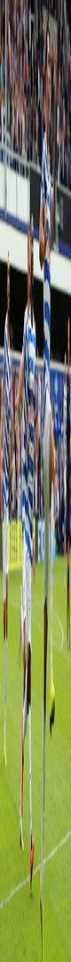 EPL: Sunderland 0, Queens Park Rangers 1