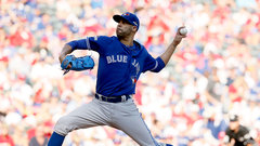 Kurkjian: 'Shocked' Blue Jays pitched Price in Game 4