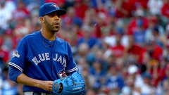 Kurkjian predicts Price won't be back with Jays