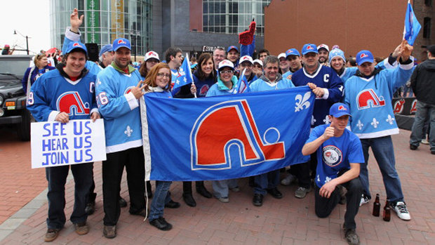 The Reporters: Is NHL expansion a foregone conclusion?