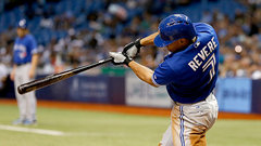 The Reporters: Does it matter who Jays face in ALDS?