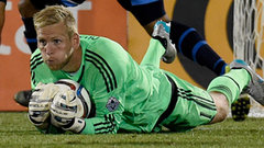 Whitecaps' mistakes cost them victory