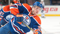 The Reporters: Realistic expectations for McDavid, Eichel?