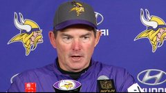 Zimmer: We didn't do enough to win