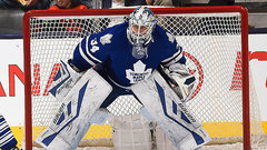 Reimer on a roll