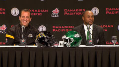 Sex and the Grey Cup: An oral history
