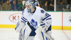 Button: ''No upside to Reimer out there''
