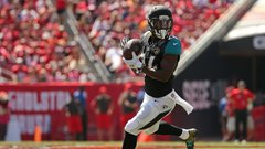 T.J. Yeldon a top-12 RB in Week 12 fantasy