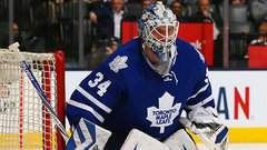 Will Reimer be good to go this weekend?