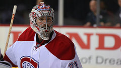 Price expected to be out at least a week