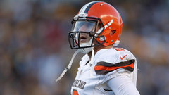 Pratt's Rant - Where does Johnny Manziel go from here?