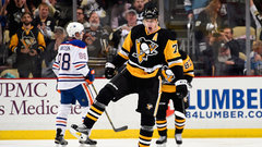 Ford Must See: Malkin's bardown spin-o-rama snipe
