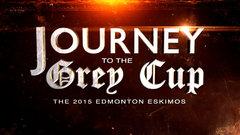 Journey to the Grey Cup: Edmonton Eskimos