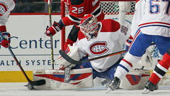 Where do the Habs go from here?