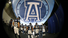 The Reporters: Off-season CFL storylines