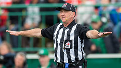 The Reporters: What CFL rules should the NFL adopt?