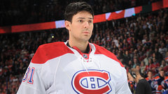 The ups and downs of Carey Price