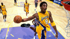 Ford Must See: Kobe's top 10 plays of his career