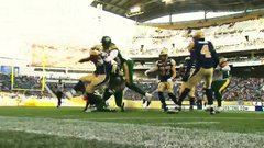 CFL Must See: Moments of the year