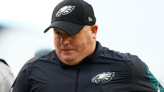 Chip Kelly refutes report he met with USC