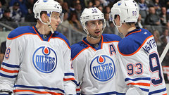 Time for a major shakeup in Edmonton?