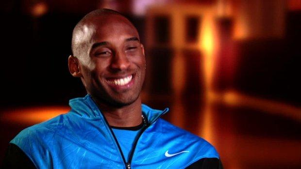E:60 - No brotherly love for Kobe