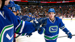 Pratt's Rant – It's time for the Canucks to stop being road kill