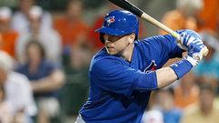 MLB: Blue Jays 7, Astros 4