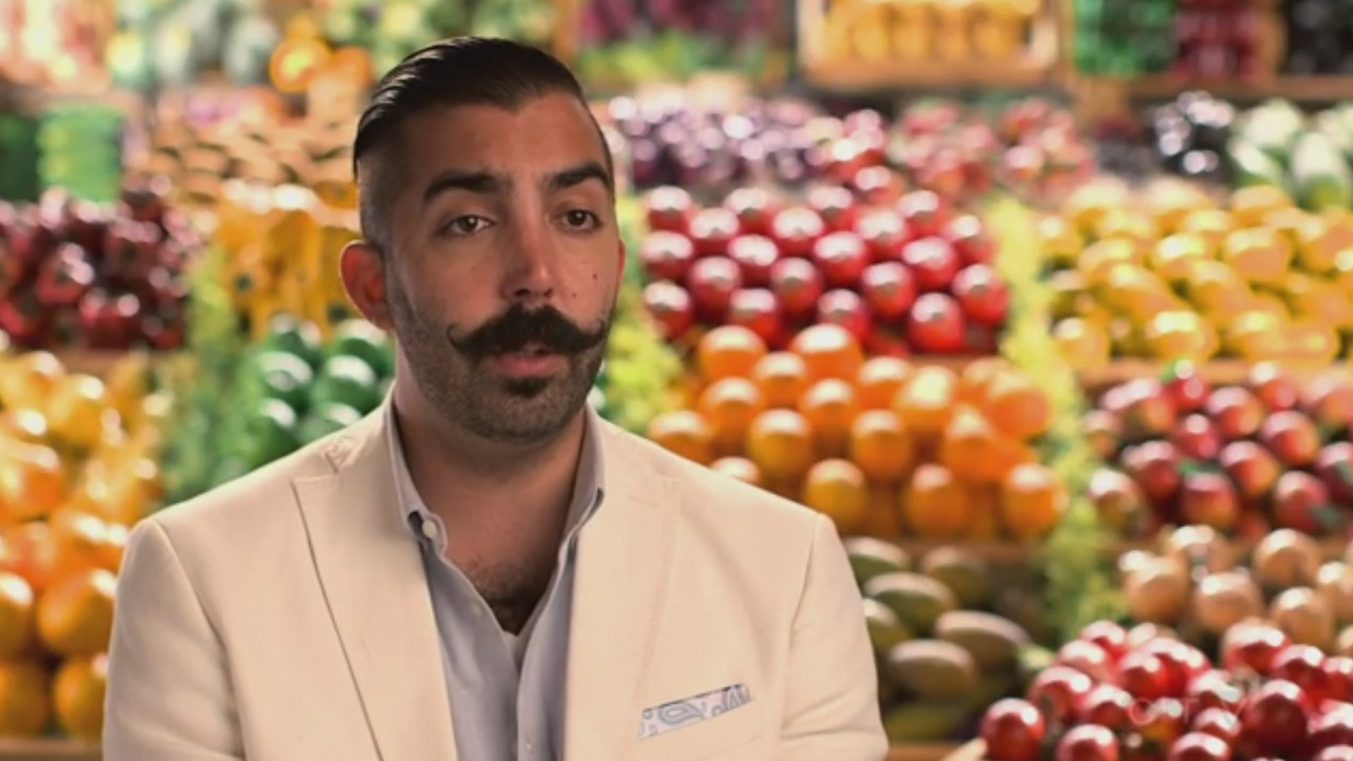 Who Went Home On Masterchef Canada