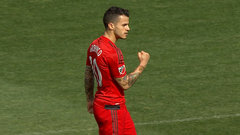Must See: Giovinco wins it with a cracker