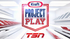 2015 Kraft Project Play finalists announced