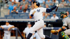 A-Rod: In his own words