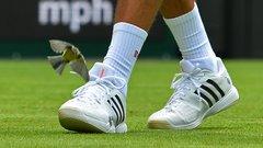 Must See: #ICYMI: Wimbledon Week 1