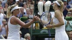 Sharapova confident in win