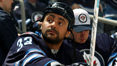 Playing the Percentages - Jets edition