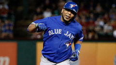 Blue Jays head home after successful road trip