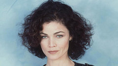 Leafs Lunch Returns: Alannah Myles calls in to the show
