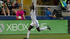 MLS: Whitecaps 3, Sounders 0