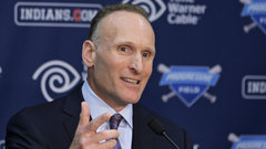 Did the Jays get it right with Shapiro?