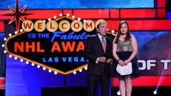 Pratt's Rant: We're going to Vegas
