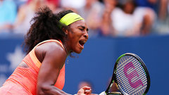 US Open: Day 3 Highlights