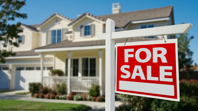 August home sales: Vancouver's hot, Calgary's not