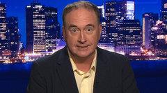 The Bro Jake Show: Pratt's Rant –  looks like the Canucks have hit on another longshot
