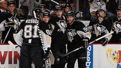 TSN Hockey Analytics: Looking at possession numbers