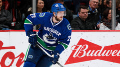 Canucks lose Edler, Sutter to injuries