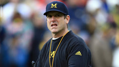Why is the SEC concerned with Michigan?