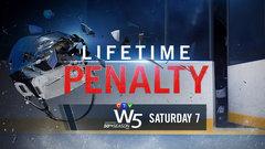 Lifetime Penalty - Trailer